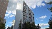 Свободная продажа большой 2- комнатной квартиры Беляево, Коньково - Фото 1