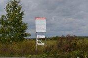 Продам участок ДНП 10 соток - Фото 3