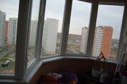 Предлагаю 3 комнатную квартиру в г. Серпухов ул. Юбилейная - Фото 3