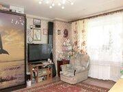 Продажа однокомнатной квартиры на проспекте Бусыгина, 60 в Нижнем .