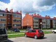 3-к квартира 98 м2 на 1 этаже 3-этажного кирпичного дома