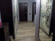 Продажа двухкомнатной квартиры на улице Менделеева, 53 в Аксае