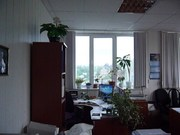 """Сдам, офис, 50,0 кв.м, Нижегородский р-н, Черниговская ул, """"Сдаю в ."""