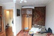 Продажа квартиры, Сургут, Пролетарский пр-кт. - Фото 5