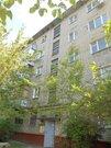 Продается однокомнатная квартира, Обмен квартир в Электроугли, ID объекта - 319884527 - Фото 1