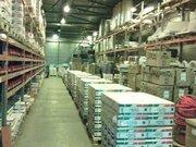 Аренда производственно-складского помещения 450 м2. - Фото 2