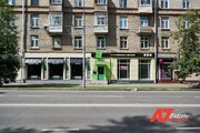 Аренда магазина 100 кв.м в ВАО, м. Перово - Фото 1