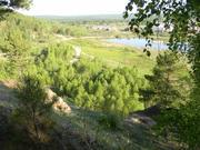 Продам благоустроенную 2к Кедровый 60 км от Красноярска - Фото 4