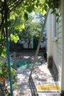 Продажа дома, Большой Лог, Аксайский район - Фото 2