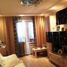 Отличная 1-комнатная квартира в мкр. Ивановские дворики - Фото 2