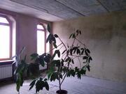 Коттедж на Молочке - Фото 2