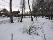 14 соток г. Чехов - Фото 1