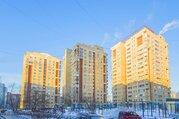 4-к квартира с качественным ремонтом на Онежской, 6а - Фото 1