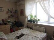 Продается 1-ком.квартира 53 кв.м. г.Троицк, Академическая площадь, д.4 - Фото 4