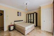 Квартиры в Турции, Аланья, Купить квартиру Аланья, Турция по недорогой цене, ID объекта - 312150632 - Фото 14