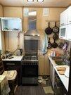 Продается 2 комнатная квартира, Кленово - Фото 3