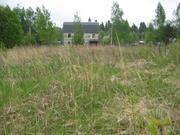 Участок в д.Макшеево Клинского района - Фото 1