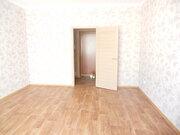 Продам 1-комнатную квартиру в новом кирпичном доме по пр-ту Б. Хмельни - Фото 4