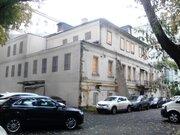 Жилое здание под реконструкцию - Фото 1