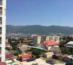 Продажа квартиры, Геленджик, Ул. Свердлова - Фото 1