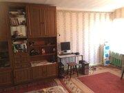 Продается жилой дом в г. Наро-Фоминск с центральными коммуникациями - Фото 3