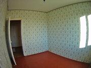 2-комнатная на Свердлова, улучшенной планировки, с видом на море! - Фото 4