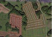 Продам земельный участок рядом с лесом - Фото 3