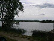 Продам 10 соток СНТ Русь около Зубовского водохранилища Клин - Фото 5