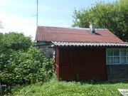 Дом в пгт Старожилово. - Фото 4