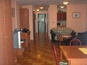 Квартира-студия в центре Европы (г.Пула, Хорватия) - Фото 2