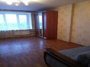 В элитном доме г.Пушкино продается 1 ком.квартира с ремонтом и мебелью - Фото 2