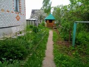 Продажа дома в Псковской области - Фото 3