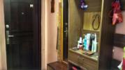Комната в 2к квартире рядом с метро Щукинская, Аренда комнат в Москве, ID объекта - 700789845 - Фото 5