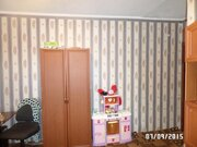 2-комнатная квартира г.Орехово-Зуево, ул.1905 года д.13 - Фото 5