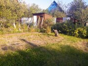 Дача 6 соток, СНТ «Анис»,10 минут пешком до ж/д станции Гривно - Фото 3