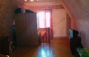 Продается дом село Квасниковка - Фото 2