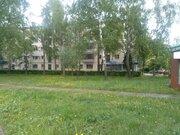Аренда 64 кв 1 й этаж отдельный вход Центр Сормова - Фото 3