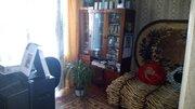 Продаю 2-х км. квартиру в Кубинке-10 - Фото 2