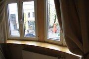 169 398 €, Продажа квартиры, aleksandra aka iela, Купить квартиру Рига, Латвия по недорогой цене, ID объекта - 311842143 - Фото 9