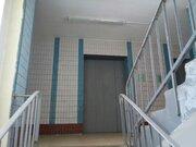 Продам 2 комнатную квартиру в Зеленограде - Фото 2