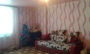 Дом, Персиановский, Привокзальная, общая 97.00кв.м. - Фото 3