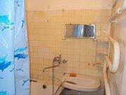Продается просторная 1 комнатная квартира по ул. Кирова - Фото 3