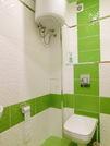 Хорошая 2х-комнатная квартира на Труфанова (86м2) - Фото 5