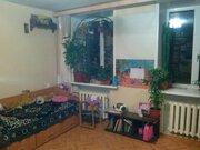 1-комнатная квартира, ул. Александра Матросова, 145 - Фото 4