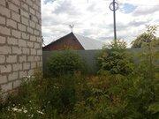 Продается дом по адресу г. Липецк, ул. Баумана - Фото 2