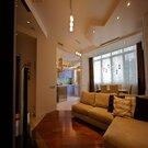 Продажа 4-комнатной квартиры 115 кв.м.с дизайнерским ремонтом в Митино - Фото 2