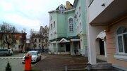 1 к.кв. в элитном доме, в центре г. Пскова, ул. Гоголя, 33 - Фото 2