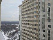 Продам 2-к квартиру, Москва г, Погонный проезд 3ак3 - Фото 2