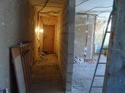 2-комнатная квартира Солнечногорск, ул.Дзержинского, д.19 - Фото 2