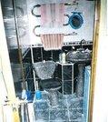 Продажа двухкомнатной квартиры Московская область - Фото 3
